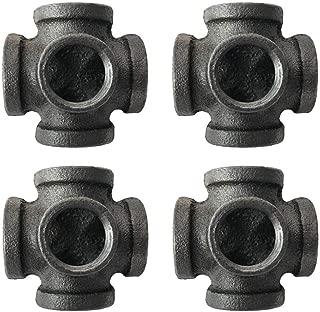 plumbing fittings direct