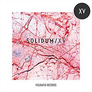 Solidum XV