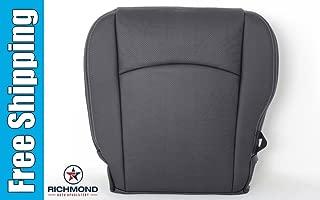 Best 2011 dodge ram leather seats Reviews
