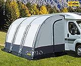 Luftzelt für Wohnmobile CASA AIR