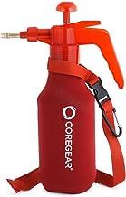 COREGEAR (Ultra Cool JR XL USA Misters 1 Liter Mister & Sprayer Personal Water Pump with Full Neoprene Jacket