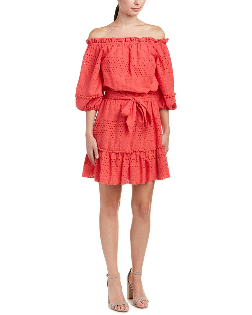 Available at Amazon: Parker Women's Haven Dress