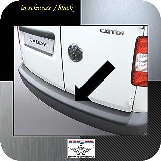 Amazon.es: vw caddy - Embellecedores y accesorios para carrocería / Piezas para coche: Coche y moto