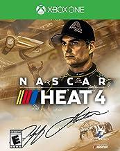 NASCAR Heat 4 - Gold Edition - Xbox One