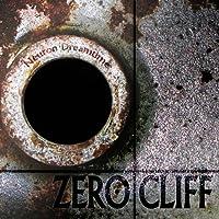 Zero Cliff