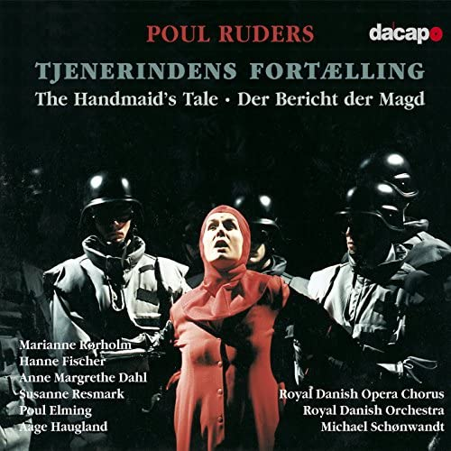 Royal Danish Orchestra