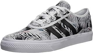 Adi-Ease Sneaker