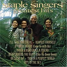 Best the staple singers greatest hits Reviews