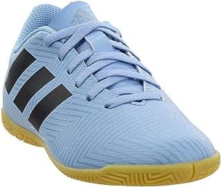 adidas Nemeziz Messi Tango 18.4 Indoor Junior Soccer Shoes