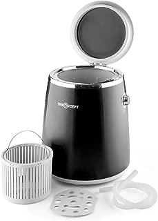 Amazon.es: Oneconcept: Grandes electrodomésticos