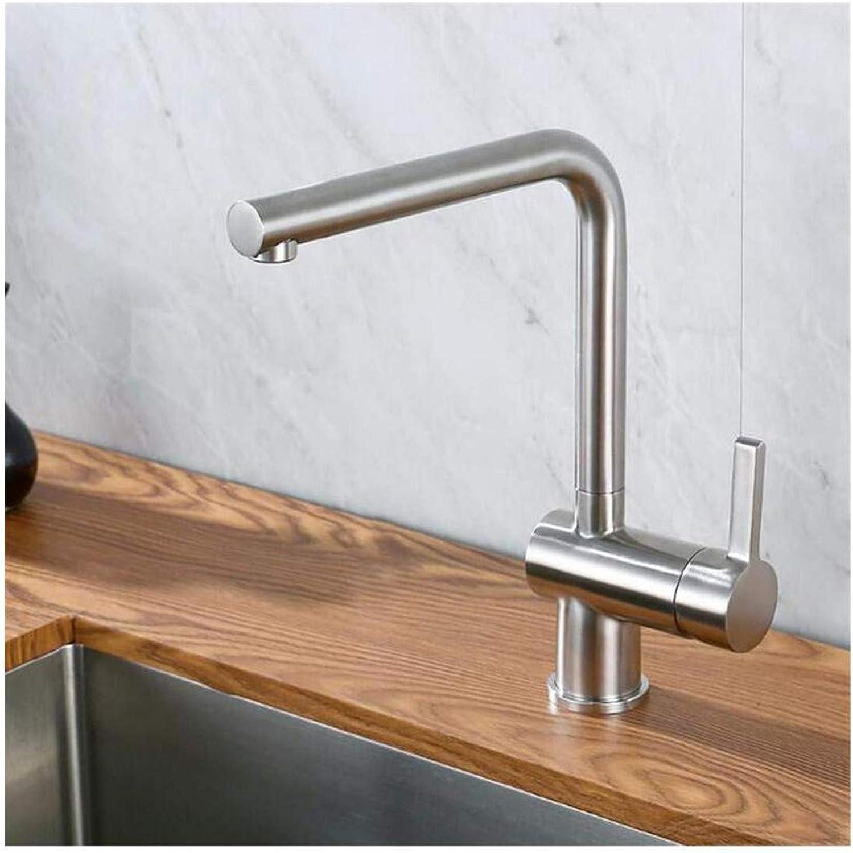 Kitchen Bath Basin Sink Bathroom Taps Washbasin Mixer Hot and Cold Water Mixer Kitchen Sink Faucet Ctzl1191