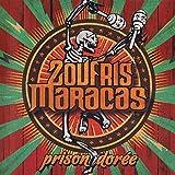 PRISON DOREE -REISSUE-