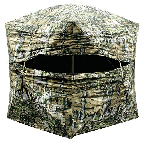 Primos Hunting Double Bull Deluxe GO Blind