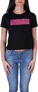 Guess jeans W1RI05 JA900 - Mujer