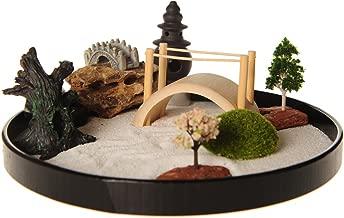 Best icnbuys zen garden Reviews