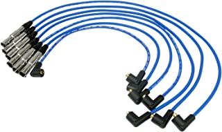 NGK RC-VWC030 Spark Plug Wire Set