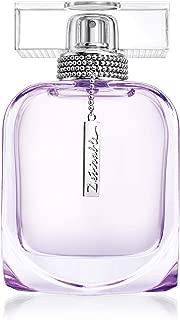 Lise Watier Désirable Eau de Parfum Spray, 3.4 fl oz