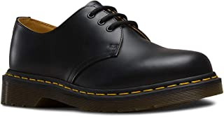 Dr. Martens 1461 3 Eye Shoe Erkek Bağcıklı Ayakkabı