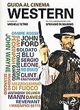 Guida al cinema western