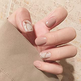Lress On Nails