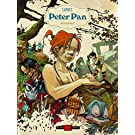 Peter Pan: l'integrale