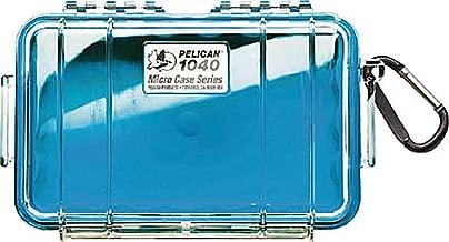Best pelican compact flash card case Reviews