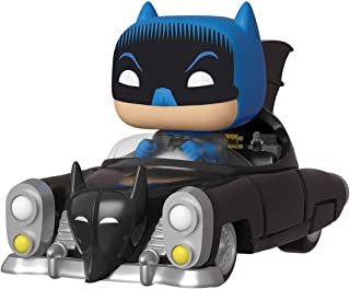 Funko Pop! Rides: Batman 80th - 1950 Batmobile