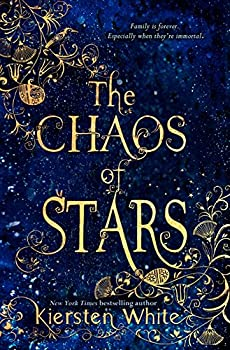 Best chaos of stars Reviews