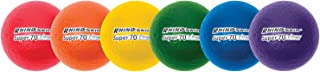 ChampionスポーツRhinoスキン低Bounce Dodgeballセット