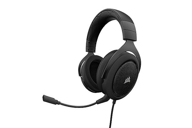Best gaming headphones for computer   Amazon com