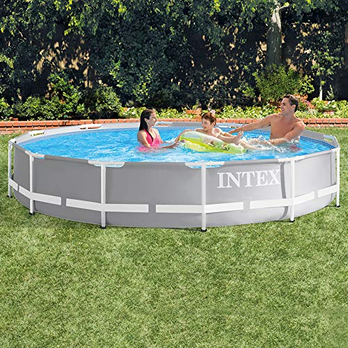 Intex 26710NP