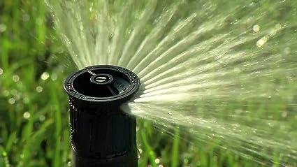 Amazon.com : Rainbird High Efficiency HE-VAN-15 Variable Arc Nozzles  12'-15' Adjustable radius - 25 pack : Garden & Outdoor