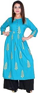 Marlin Rayon Salwar Suit