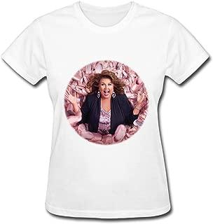Best cam miller t shirt Reviews