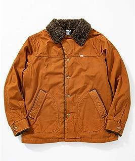 [チャムス] ジャケット Ranch Coat