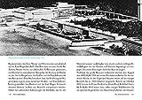 Prora: Geschichte und Gegenwart des »KdF-Seebads Rügen« (Orte der Geschichte) - 6