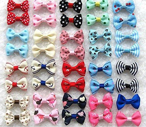 hair ties for yorkies - 8