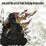 Zen and the art of...