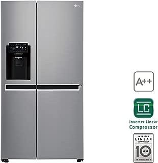 Amazon.es: LG - Grandes electrodomésticos: Hogar y cocina