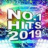 No.1 HITS 2019 -王道の超ヒット曲先取りベスト50選-