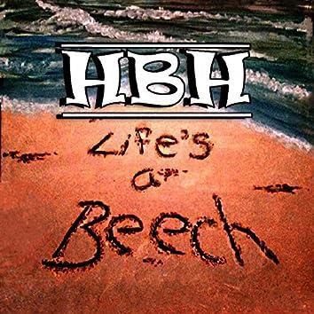 Life's a Beech