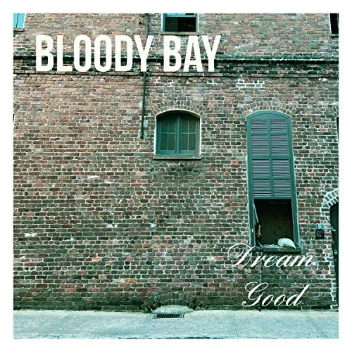 Bloody Bay