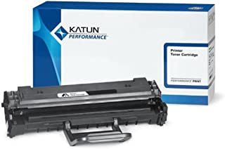 Katun 47073 compatible Toner waste box (replaces Xerox 008R13061 108R00865)