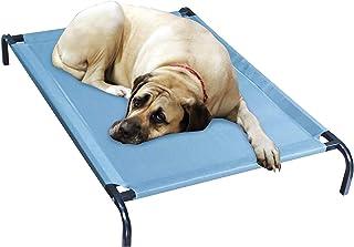 Pet Promenade RP0003 Elevated Pet Bed, Large
