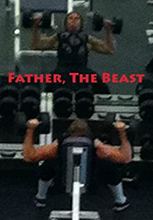 Father, The Beast (Evil Twists) (English Edition)
