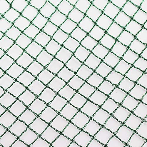 Aquagart -  ® Teichnetz, 15m x