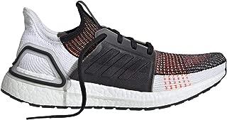 Men's Ultraboost 19 Running Shoe