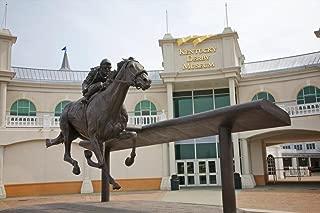 Best barbaro memorial statue Reviews