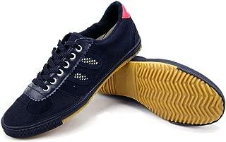OSdream Canvas Kung Fu Shoes