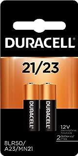 Best duracell 24v battery Reviews